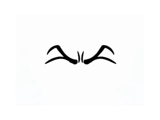 Coringa Desenho Facil Veja Como Fazer Um Desenho Facil Do Coringa